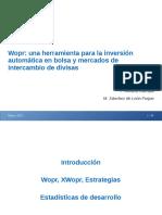 Wopr Os 150416024129 Conversion Gate01
