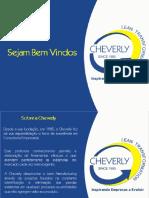 Abordagem Supply Chain Management.pdf