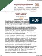 benjamin recognition and destruction.pdf
