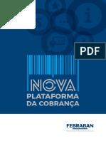 Nova_plataforma_cobrança_atualizado2_1