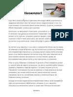 biosenzori 2
