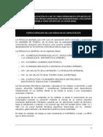 A1 Introduccion EstrategiasFDF Instrutor Tics