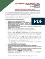 Delta-Academic 2016_2017.pdf