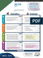 StudyPlannerLM.pdf
