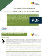5. Presentación Taller_Padres y Madres