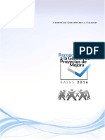 Rgpm 2016_final for Web