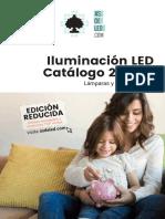 catalogo-asdeled.pdf