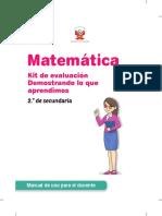 MANUAL MATE.pdf