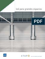 Files%5CWebsite Publicatie%5Cdocumentatie - PDF%5CE4-E5-E7%5CE4-E5-E7_ES.pdf