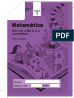 cuadernillo_salida1_matematica_2do_grado.pdf
