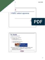 PrezentacijaFIDIC.pdf