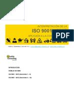 ISO90012015 parte 1.pdf