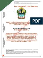 11.Bases_Estandar_AS_Consultoria_de_Obras__puente_yaraja_20161213_184449_961_20161221_222105_035