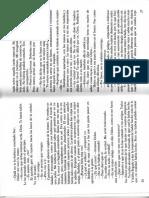 querido nadie2.pdf