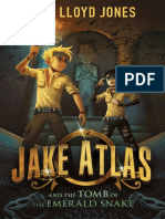 Jake Atlas Extract 1