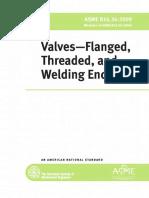 ASME-B16-34-2009.pdf