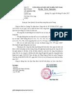 Quangtri.pdf