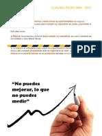 ISO90012015 parte 7.pdf