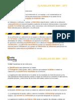 ISO90012015 parte 3.pdf