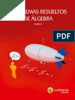 Algebra-Tomo-II-Sol.pdf