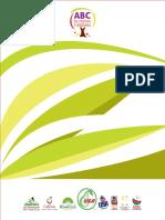 Manual Tecnico Frutas y Verduras.pdf
