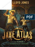Jake Atlas Extract 2