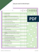 RCADs-scoring-sheet-CYP (1).pdf