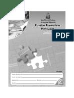 Prueba Formativa 6º ESP y MAT (2010).pdf