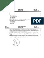 10th test series 711.pdf
