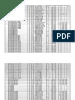 planificación 2017A PSIC