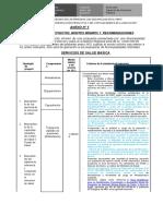 Criterios y Parametros Evaluacion FONIPREL