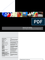 inti proceso de diseño de fases.pdf