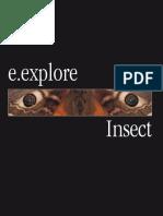 E.Explore - Insect.pdf