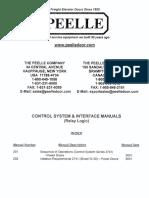 201 202 Relay Logic Controller Manual 2741.PDF