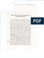Influence_of_Purvamimamsa_on_Alankarasastra_C.Rajendran.pdf