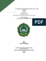 revisi makalah Amiin al-Khuli.docx