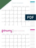 Enchanted_Prints_-_2017_Calendar.pdf