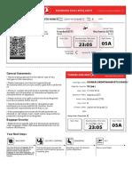 boardingpass_1476069377814