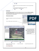 Video Export Process