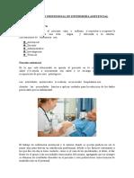 SATISFACCIÓN PROFESIONAL DE ENFERMERÍA ASISTENCIAL.docx