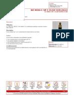 95 mm².pdf