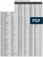 iiee_beneficiarios _Inicial cusco.pdf