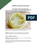 Crema de ROSTOPASCA.doc