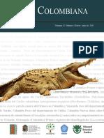 Biota12_1.pdf