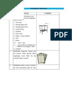 Job Sheet Kateter