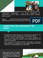 Residente de Obras1