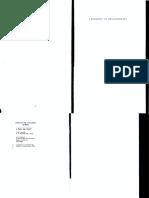 Corbet_searchable.pdf