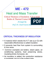 ME - 472  HMT-Lec. week 6.pdf