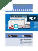Aiseesoft PDF Converter Ultimate.docx