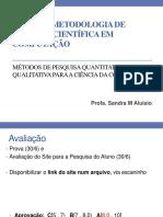 Escrita Científica - Módulo 05 MPCC_5